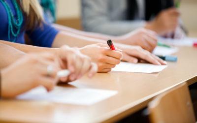 L'école obligatoire jusqu'à 18 ans: une solution à privilégier?