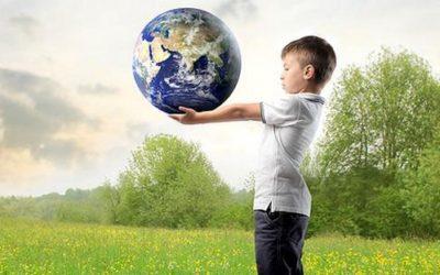 Agir en citoyen éthique et responsable à l'ère du numérique